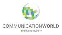 Communication-World