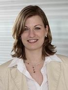 Friederike Aulhorn