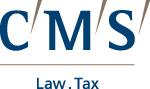 Logo-CMS-Hasche-Sigle-150px