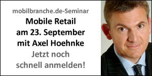 Mobile-Retail-Seminar