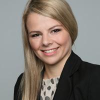 Saskia-Wittau