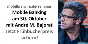 Seminar-Mobile-Banking