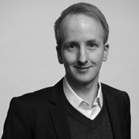 Stefan-Wittkamp