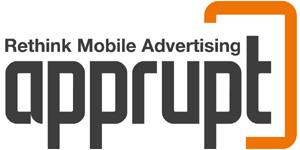 apprupt-300px