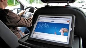 VW-Bank will kontaktloses Bezahlen anbieten