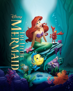 little-mermaid-diamond-edition-poster-2013