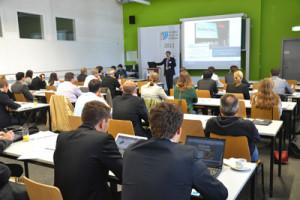 mobile_media_forum_2011