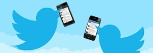 twitter_mobile ads