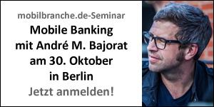 Seminar-Mobile-Banking-2