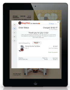 ShopThis-with-MasterPass-receipt