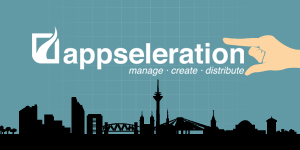 appseleration_300X150