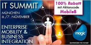 it-summit