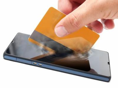E-Plus startet Mobile Wallet