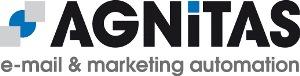 Agnitas_Logo_RGB.300x76.Anzeige