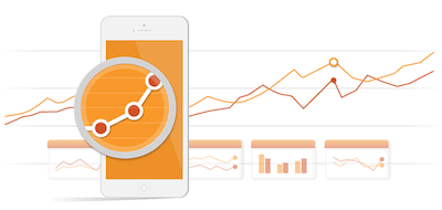 Amazon startet Analytics und A/B Testing für mobile App-Entwickler.