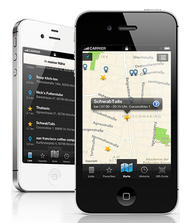 opentabs will Mobile-Payment-App deutschlandweit ausrollen