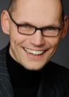 Matthias-Hönisch