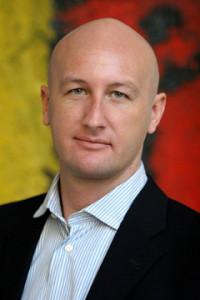 Mobile-Marketing-Seminar-Florian-Gmeinwieser