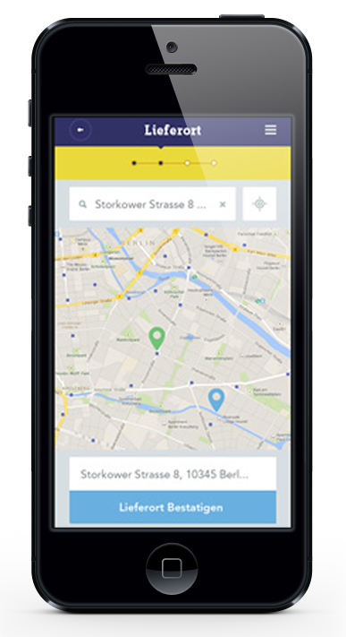 MyLorry_iOS_App_Screen_Status (1)