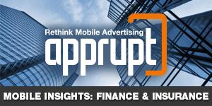 apprupt_MobileInsights