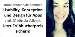 App-Design-Seminar