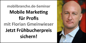 Mobile-Marketing-Seminar