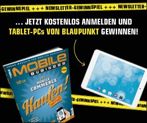 NL-Banner_Tablet-Baros_300x250