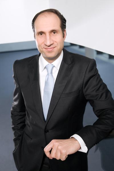 Dirk Kraus_YOC_AG Kopie