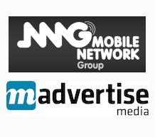 MNG übernimmt Madvertise Media
