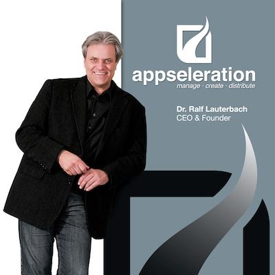 RalfLauterbach_Grafik_Appseleration