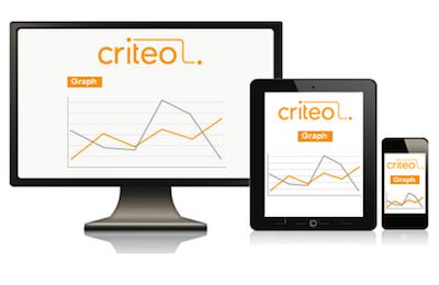 criteo mit neuer In-App-Lösung