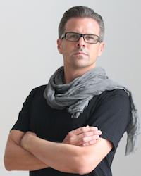 Dr. Florian Resatsch, Geschäftsführer Ströer Digital