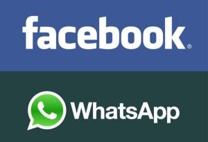 Facebook-vs-Whatsapp