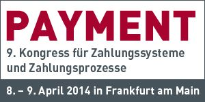 Payment_Banner_statisch_300x150_22857
