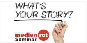 medienrot-seminar-300x150