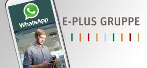 whatsapp_e-plus_gruppe_teaser-2