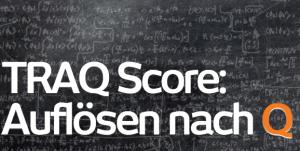 Integral Ad Science eröffnet Deutschlandbüro