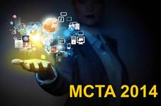 MCTA2014-Banner-klein