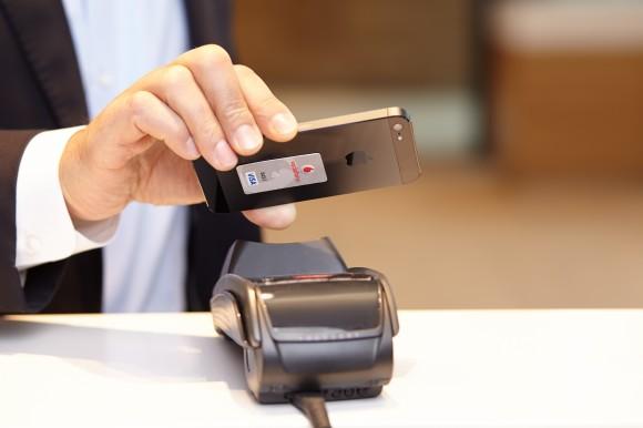 SmartPass wird ausgeweitet