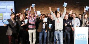 #bom14 - Gewinnerbild 300x150 Px für mobilbranche-de (2014-03)