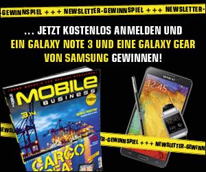 GS-Banner_Samsung Galaxy_300x250