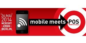 Mobile_meets_POS_2014_300x150