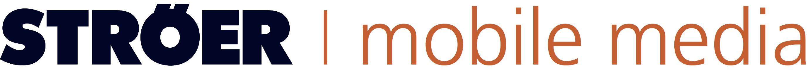 STROEER-MOBILE_MEDIA-cmyk
