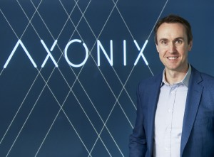 SimonBirkenhead-and-Axonix-logo-300x221