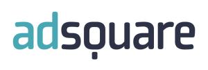 adsquare_logo_web