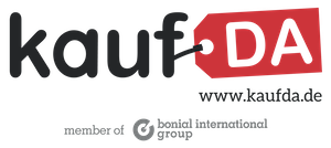 kaufDA Logo 2014 300px Breite
