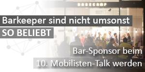 mobilbranche-mobilistentalk-werbung-Bar-Sponsor
