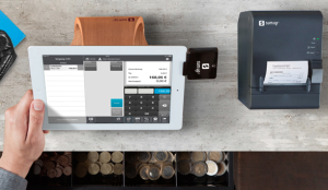 SumUp tüftelt an eigener Consumer Mobile-Payment-App