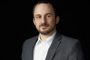Gabriel_Yoran_Geschaeftsfuehrer_Steganos_Software_GmbH