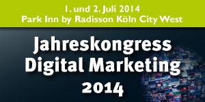 MF Digital Marketing 300x150p